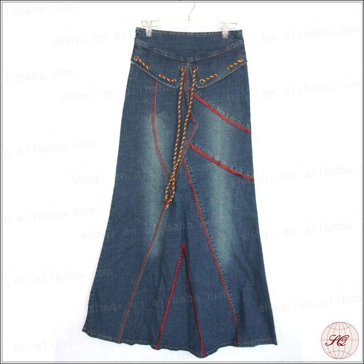 plus length dresses modcloth