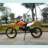 CE 125 CC racing bike~~~