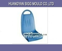 from china used blow moulding machine chair