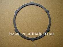 FRICTION DISC SKS356S FOR EXCAVATOR