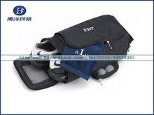OEM high quality soccer shoe bag