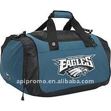 Promotional Nylon Duffel Bags