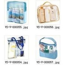 2012 ECO FRIENDLY EVA cosmetic bag
