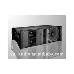 Line Array Speaker System XLC127