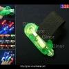 led finger lamp for gifts