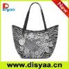 Nice ladies handbag