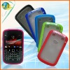 Fancy cell phone case for Blackberry Bold 9900 ()