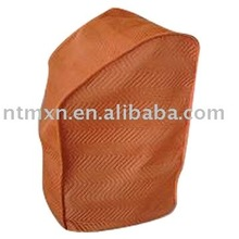 Wash Cover/Furniture cover/outdoor furniture cover
