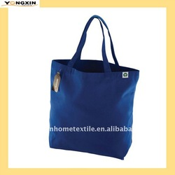 made from 100% recycled plastic bottles promotion RPET bag(YXSPB-111086)