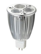 120V MR16,feed 120v straight into the bulb like a GU10