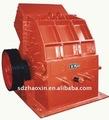 Mineral de pca - 800*800 trituradora de martillos