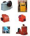 Mineral pck - 1000*1600 trituradora de martillos para equipos de minería