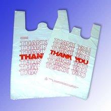 thanks bags