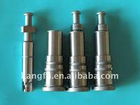 P93 fuel injection system parts plunger diesel Pump element 134151-1120