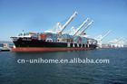 international shipping ningbo to Jakarta