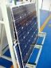 framed 150W 24V big size solar panel