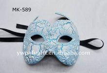 party eye mask