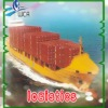 ocean bulk shipping/export to europe,middle east,india,turkey,midle east asia