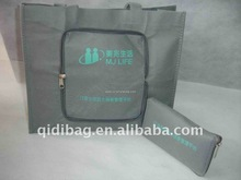 2011 new tote foldable shopping bag
