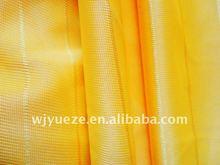 100% polyester football jersey fabric