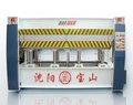 Machine chaude hydraulique de presse de MRY 120--Shenyang Baoshan