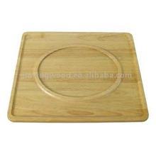 Cutting Board/wooden cutting board/chopping board