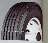 aeolus brand,wind power brand radial truck tire (TBR)