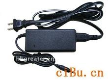50W.70W.90W laptop adapter for brazil use