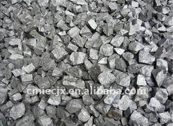 ferro silicon.ferro alloy.ferro manganese(64-66%)