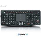 2011 Newest 3.0 for PS3 PC & HTPC mini bluetooth keyboard -ZW-51007BT(MWK03+)