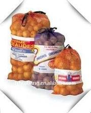 sacchetto di imballaggio per frutta