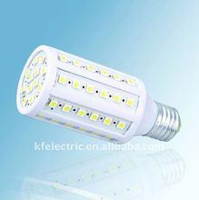 Outdoor Use 9W E27 Replac 25W CFL Corn Light