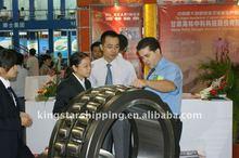 translator and interpreter/business assistant in Zhongshan/Foshan
