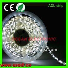 smd3528 60leds/m led play light string