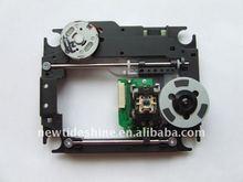 Laser Head CMS-S75RB