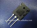 transistor 2SC5446 de Toshiba del componente electrónico