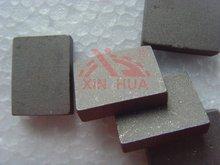 diamond tool for granite