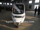 Electric Passenger Tricycle, Trike, Rickshaw