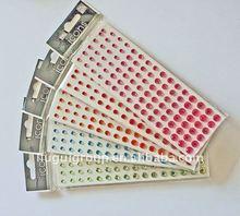 Rhinestone/crystal/gem Sticker
