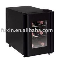 FUXIN:JC-16B.Table Top Fridge / Mini Bar