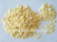 bulk garlic flakes/bulk garlic for sale