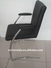 Tianjin furniture