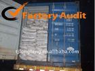 caustic soda 99 ,sodium hydroxide flakes factory y82