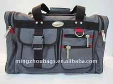 2011 Fashion Square Travel Bag, Sport Duffel Bag