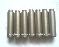 HINO engine parts factory for B/3B/DG/DV26/DK10/DK20/KM/DM100/DQ100/DS70/DS90/EB100/EB200/EB300/EB400/ED100/EF100/EF300/EF350