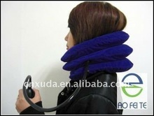 Air Neck Brace Traction Device--Factory Price