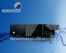 RTD1055 Without lan HDMI Multimedia Box