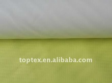 100% cotton solid dyed pongee shirt fabric