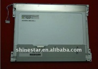 industrial LCD panels for toshiba LTA121C250F