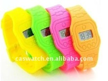 Authentic Watch,Promotional Gift Watch
